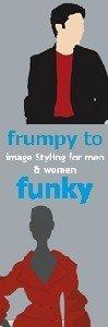 Frumpy to Funky