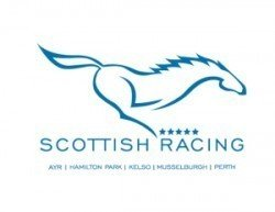 Scottish Racing App