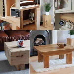 Woodworkrugby