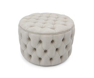 Luxury furniture manufacturer The Sofa & Chair Company