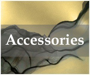 Accessoriesbutton1