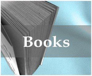 BooksButton1