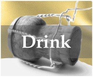 Drinkbutton1