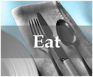 EatButton1