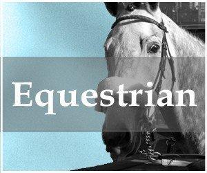 Equestrianbutton3