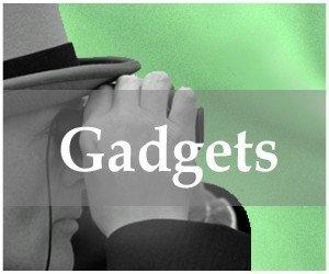 Gadgetsbutton1