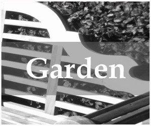 Gardensbutton2