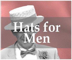 HatsMenbutton1