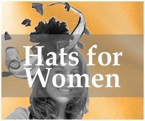 HatsWomenbutton1