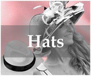 Hatsbutton3