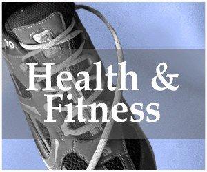 HealthandFitnessbutton1