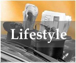 Lifestylebutton3