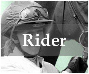 Ridersbutton1