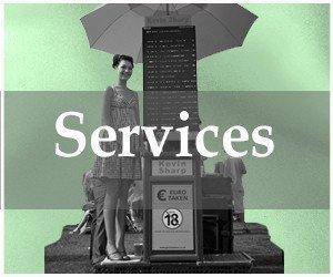 Servicesbutton1