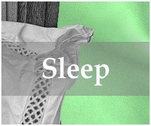 Sleepbutton1