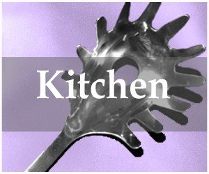 kitchenbutton1