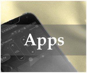 AppsButton3