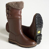 Fine Outdoor Boots – Diemme at Brandecosse