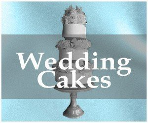 WeddingCakesButton1