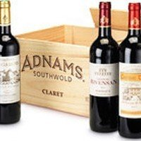 Adnams Cellar and Kitchen
