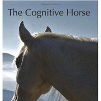 The Cognitive Horse