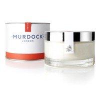 Luxury male grooming – Murdock London