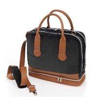 TheVelvetLab® – laptop bags for men