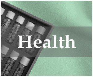 Ladies Health Products Sub Menu Link