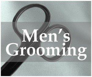 MensGroomingbutton
