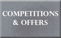 Competitions and offers on Eclipse Magazine