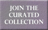 Join the curated collection