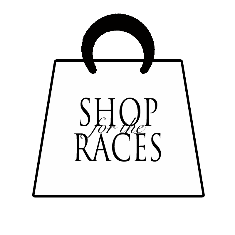 Shop For The Races